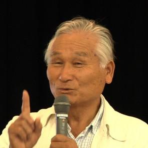 稲葉先生2